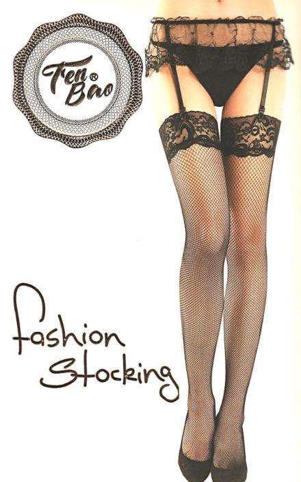 Женски Чорап Модел 8809 - Бутик Црвенкапа ! Најдобри ! Најевтини !