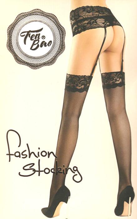 Женски Чорапи Модел 8813 - Бутик Црвенкапа ! Најдобри ! Најевтини !