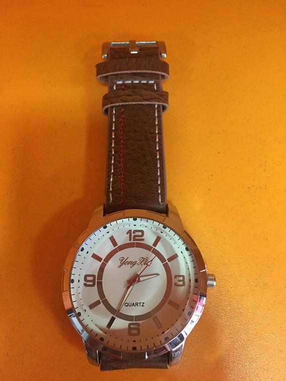 Часовник Модел 200102 - Бутик Црвенкапа ! Најдобри ! Најевтини !